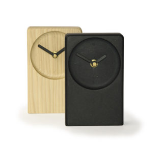 Stylish desk clocks, hand made in Kildare, 20 minutes from Dublin. Perfect gifts for him and her, these Irish made clocks will fit the brief